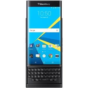 BlackBerry PRIV LTE 32GB